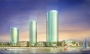 TPE are Consulting Engineers to Summa Construction for the D&B Burj Al Baher